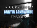 Arctic Adventure Release 1.0.3