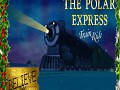 Sereja's The Polar Express