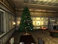 A Gruntly Christmas (ver 1.0)