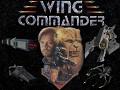 Wing Commander - Alliance - Rebellion 1.93