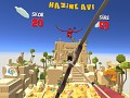 Free to play - Treasure Hunt VR