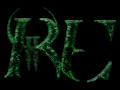 Quake 2: REdux v0.25