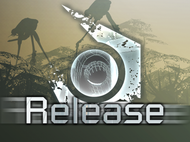 [ Half-Life 2 : MMod ] First Release {OBSOLETE}