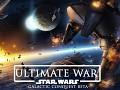 Ultimate War: Galactic Conquest Beta (V. 1.0)