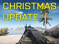 [outdated] Christmas 2018 Vanilla Map Pack Patch