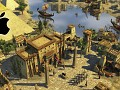 0 A.D. Alpha 23 Ken Wood macOS Version
