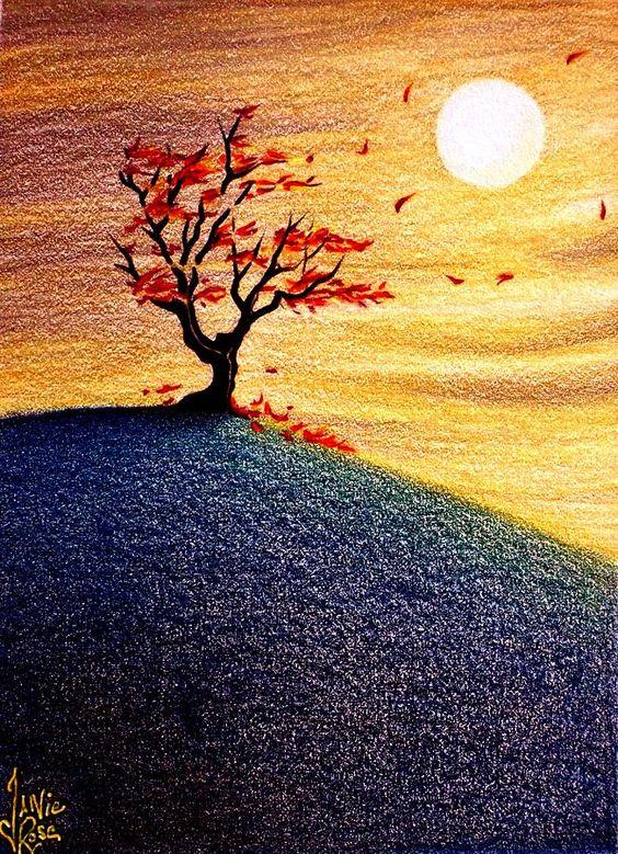 AoA tree fix