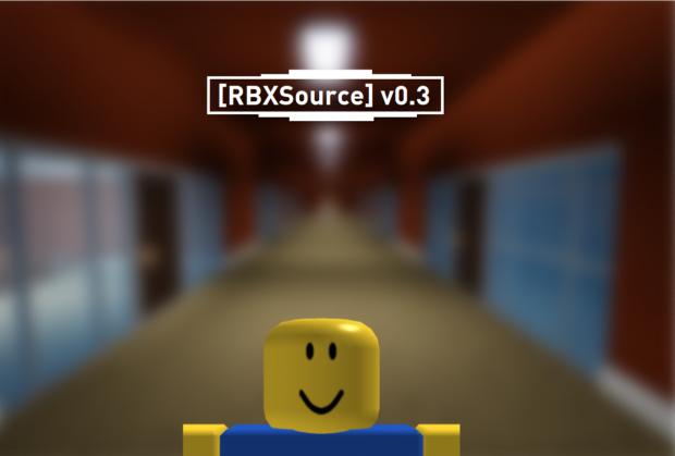 RBXSource v0.3