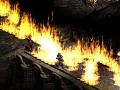 Firelings 0.1