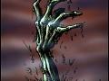 KB undead resurrection (russian)