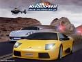 viper229 NFSHPII Carsmod 0.55a