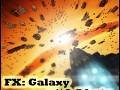 FX:Galaxy v1.35a (Public Beta)