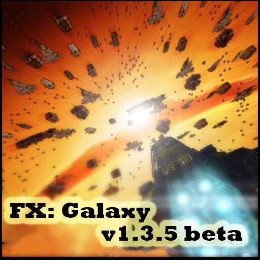 FX:Galaxy v1.35a (Beta)