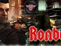 Ronboy's Rtcw SP Mod (2018)