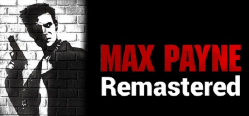 Max Payne Remastered 1.3