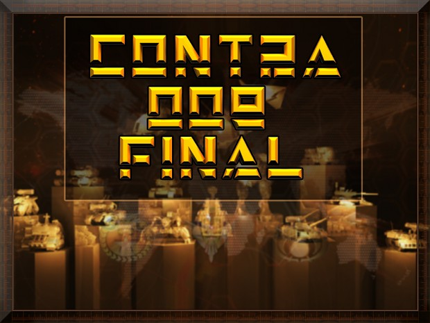 Contra 009 FINAL