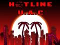 Hotline UAC Gameplay mod BETA 21