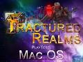 FracturedRealms 20190101 macOS