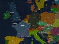 new европа 0.8