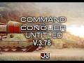 C&C Untitled V3.78 Standalone