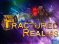 FracturedRealms PlayTest 20180102 Win