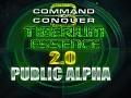 TiberiumEssence 2.0 Alpha