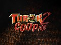 Turok 2 Co-Op v0.9.10