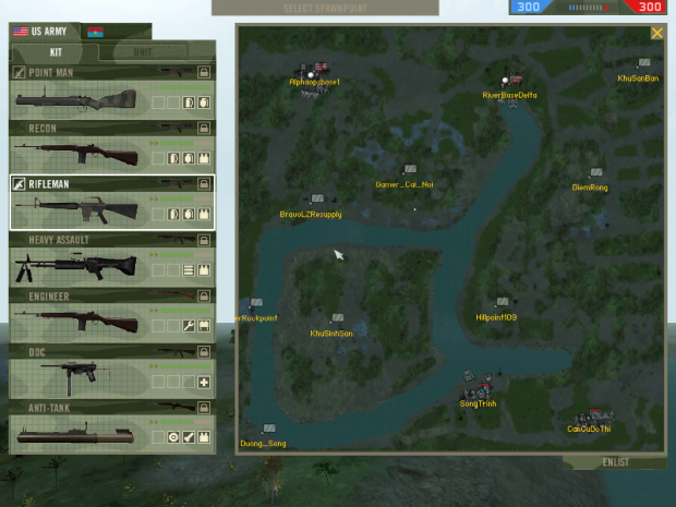 Gamer_Vietnam_Offensive by Al Miguel