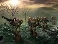 Tiberium Wars Community Patch B2