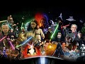 Star Wars Battlefront 2 Legends v0 5