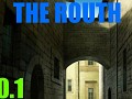 The Route (Demo)