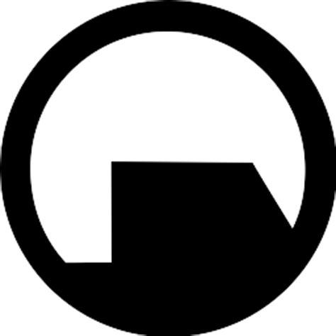 2018 New gameinfo.txt fix for Black Mesa Mod