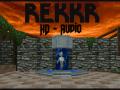 Rekkr HD music