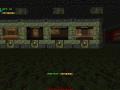 Lexicon Alpha build 120