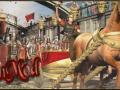 TheSwanMod 2.0(Steam Version 1.51)