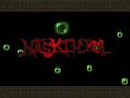 MaskimXul