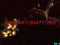 A Galaxy Shattered V.0.5.2