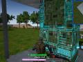 UnrealFortCraft Alpha 1