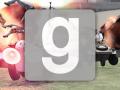 Garry's mod 10