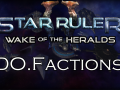 dolynick's Faction Add-On v2.0.3.024