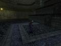 shadowman embraced retexture v005