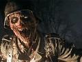 Zombie13 FR