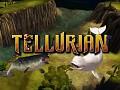Tellurian 2.5