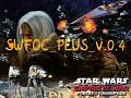SWFOC PLUS v.0.5