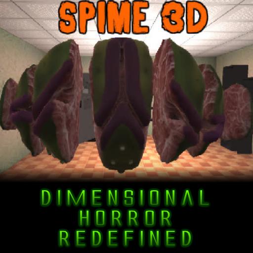 spime 3d zip