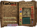 Far Cry 2 Redux