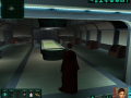 KotOR Modding Tutorial Series