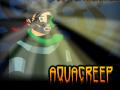 Aquacreep