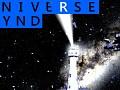 mp dr universe