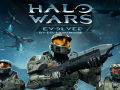 Halo Wars Evolved (originally More Units Mod)
